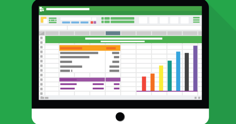 3 Scripts for Automating AdWords Reports in Spreadsheets