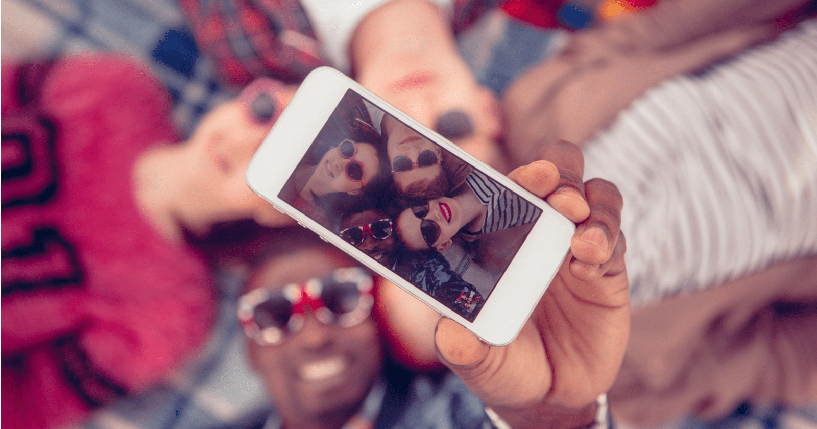 5 Ways User-Generated Content Can Boost Your SEO