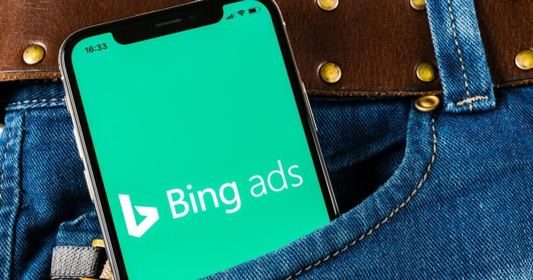 Bing Ads Rolls Out New Features for Importing Google AdWords Campaigns