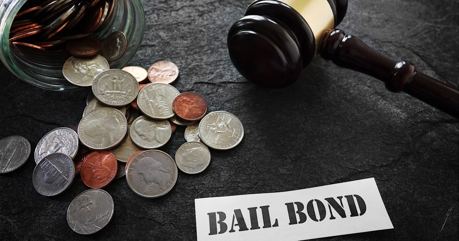 Google to Ban Ads for Bail Bonds, Effective July 2018