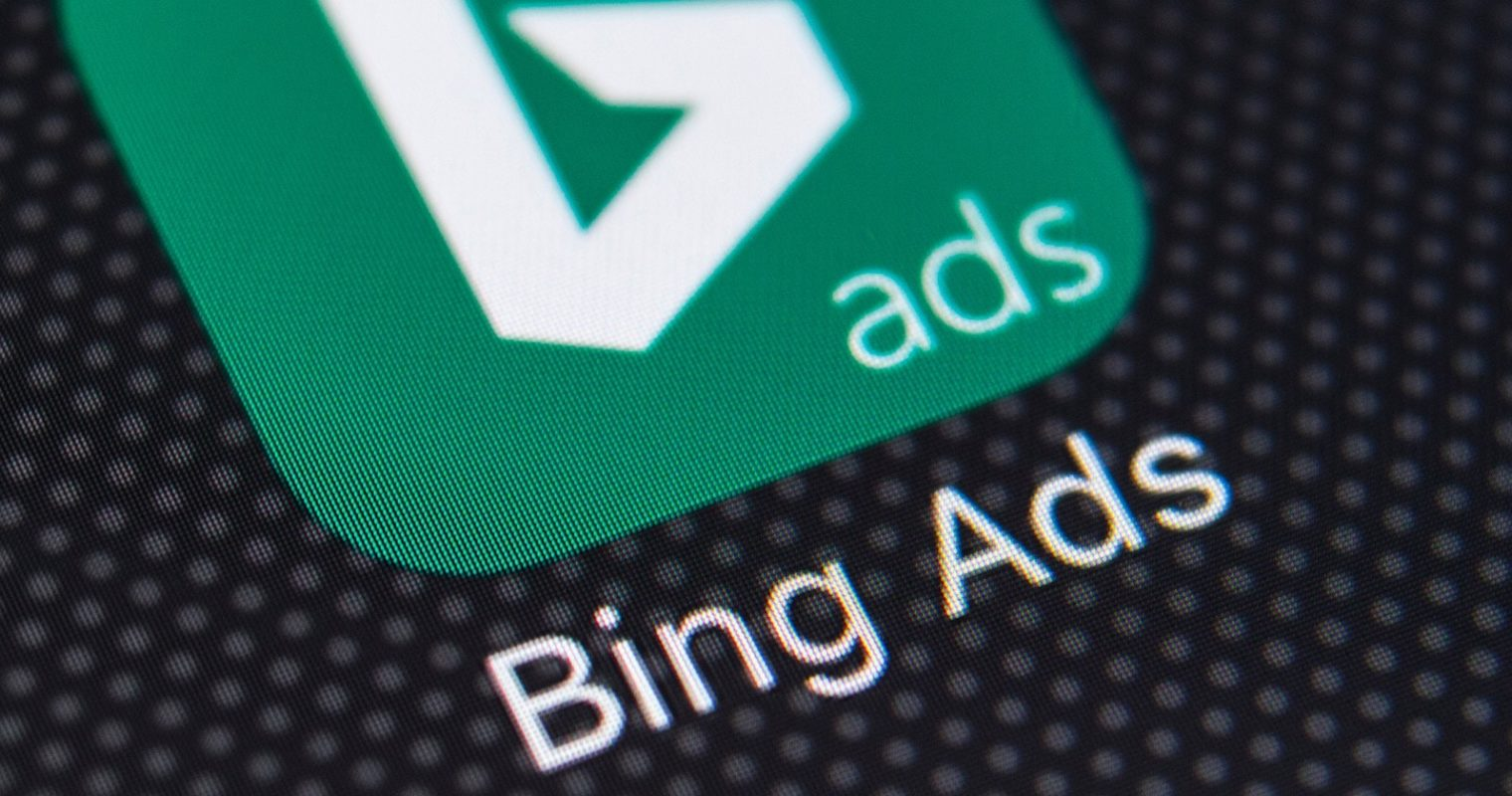 Bing Ads Editor for Mac Adds Support for Labels