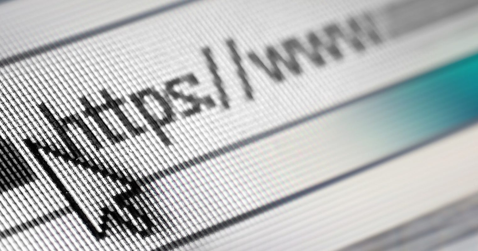 Google Treats Subdomains and Subdirectories the Same, John Mueller Says