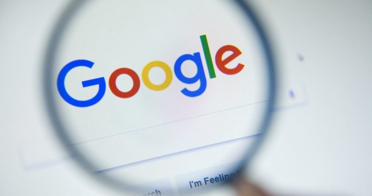 Google: Site Changes Can Take Months to be Reflected in Search Results
