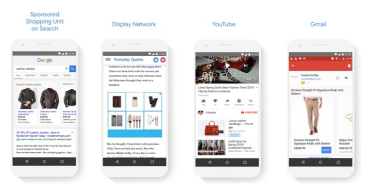 New Google AdWords Campaigns Use Machine Learning to ...