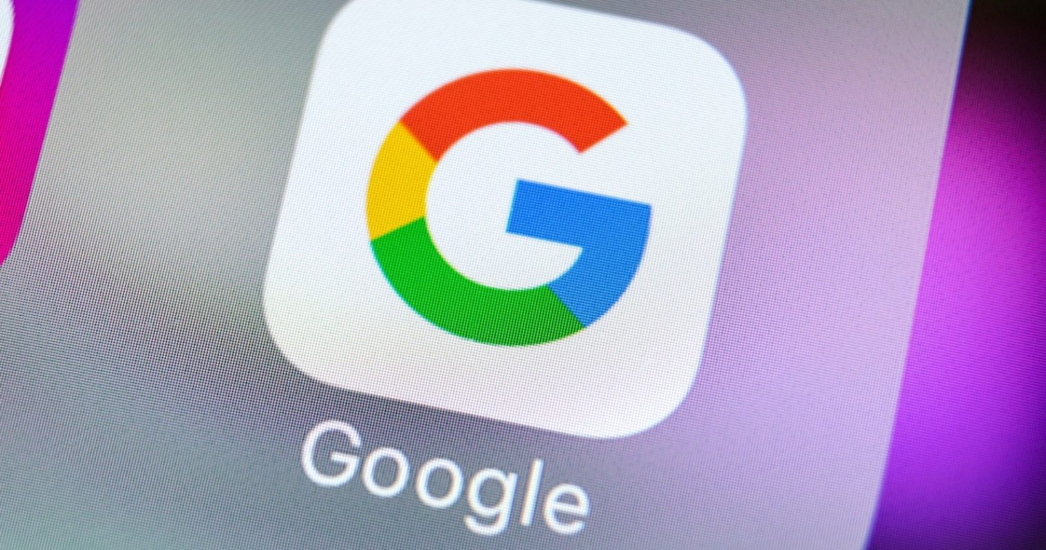 Google Rich Results Testing Tool Adds Support for Events, Movies, and TV Shows