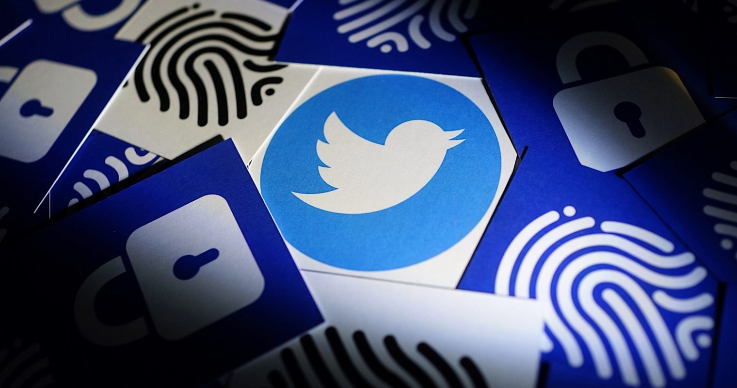 Twitter to Filter Out Negative Tweets in Search Results