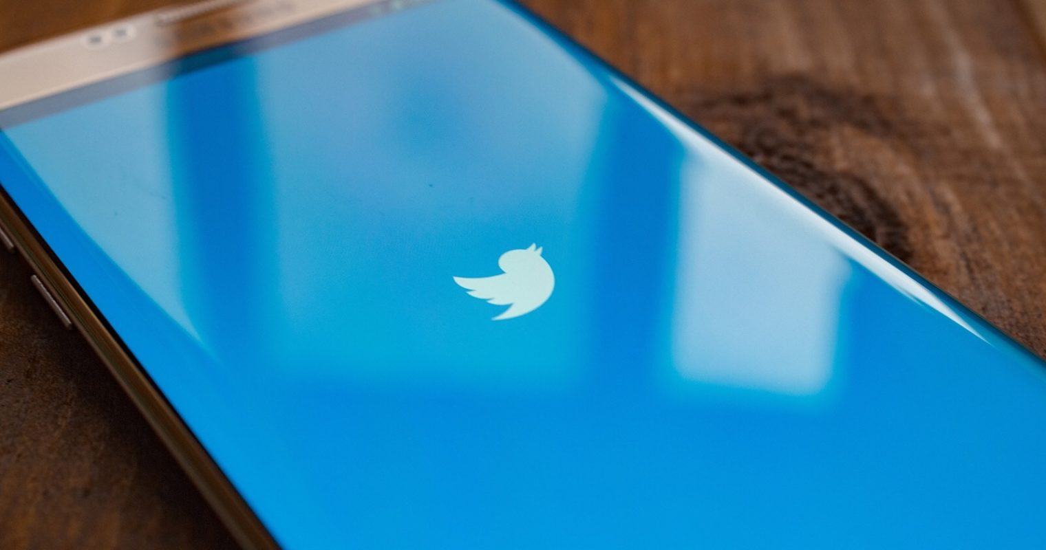 Twitter Will Limit What Third-Party Apps Can Do, Starting August 16th