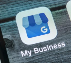 Google to Notify Users When Businesses Respond to Reviews