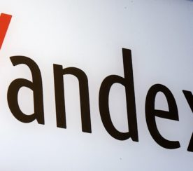 Yandex Introduces Its Own Smart Speaker