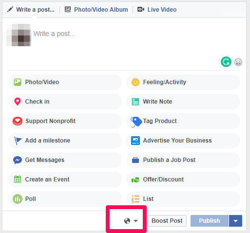 4 Unconventional Ways to Reclaim Lost Facebook Organic Reach