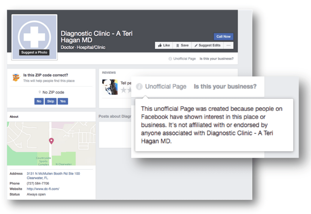 How to Completely Optimize Your Facebook Page