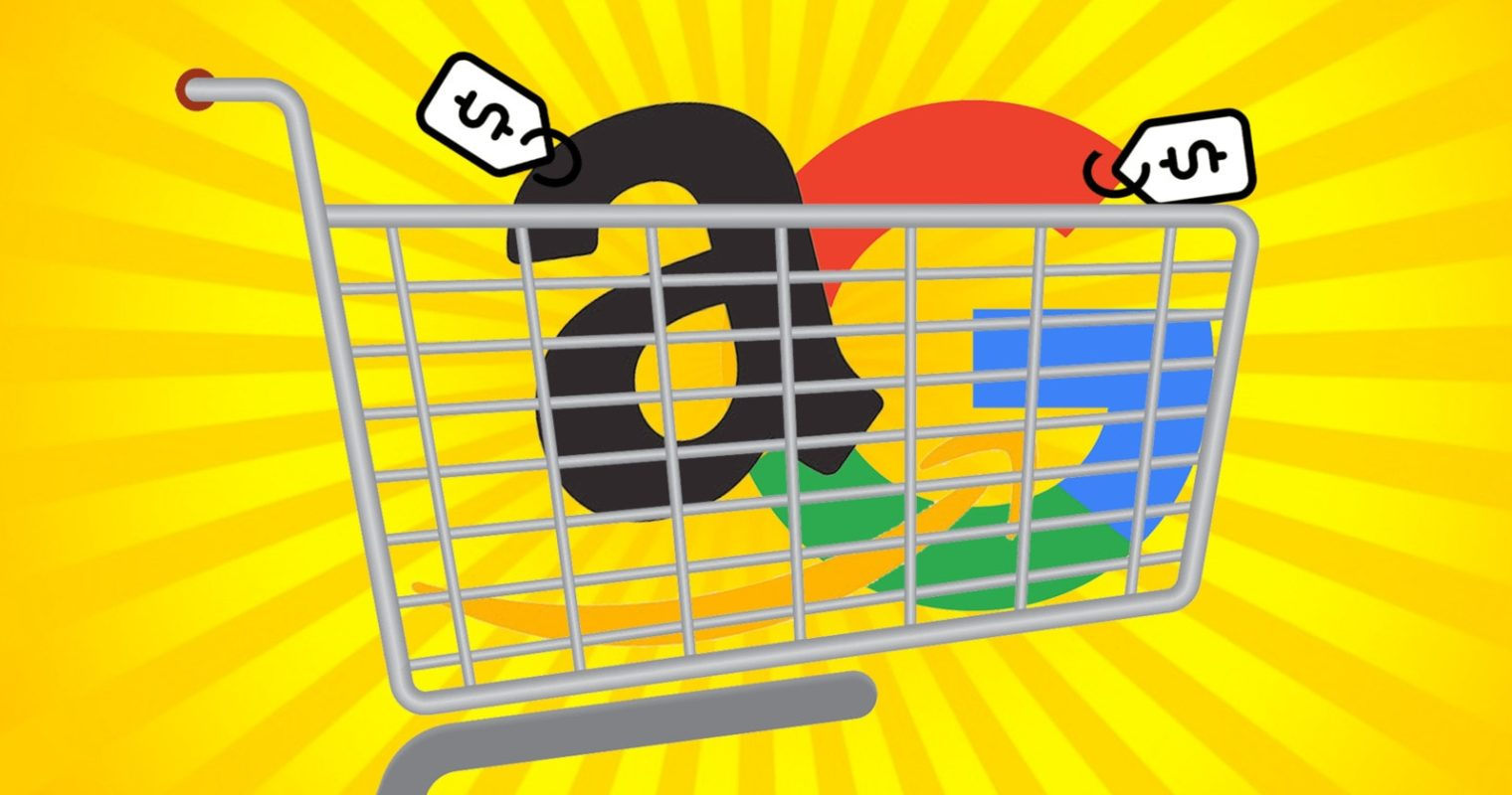 Why Google Shopping Is the Best Place for Retail Search Advertising