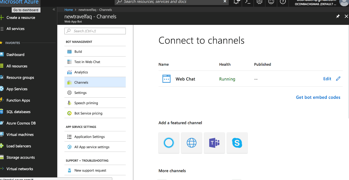 connect-to-channels-1