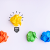 5 Places You Should Be Looking for Content Inspiration
