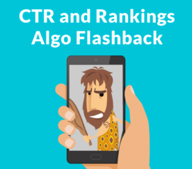 CTR as a Ranking Factor: 4 Research Papers You Need to Read