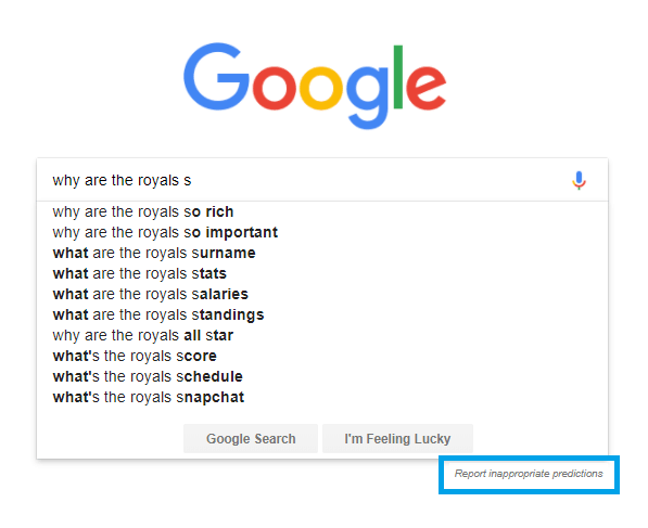 google-autocomplete-report-inappropriate