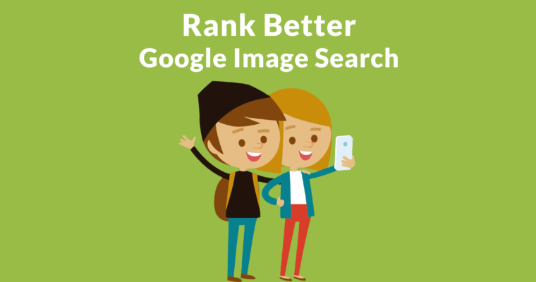 Google Publishes Image Search SEO Tips