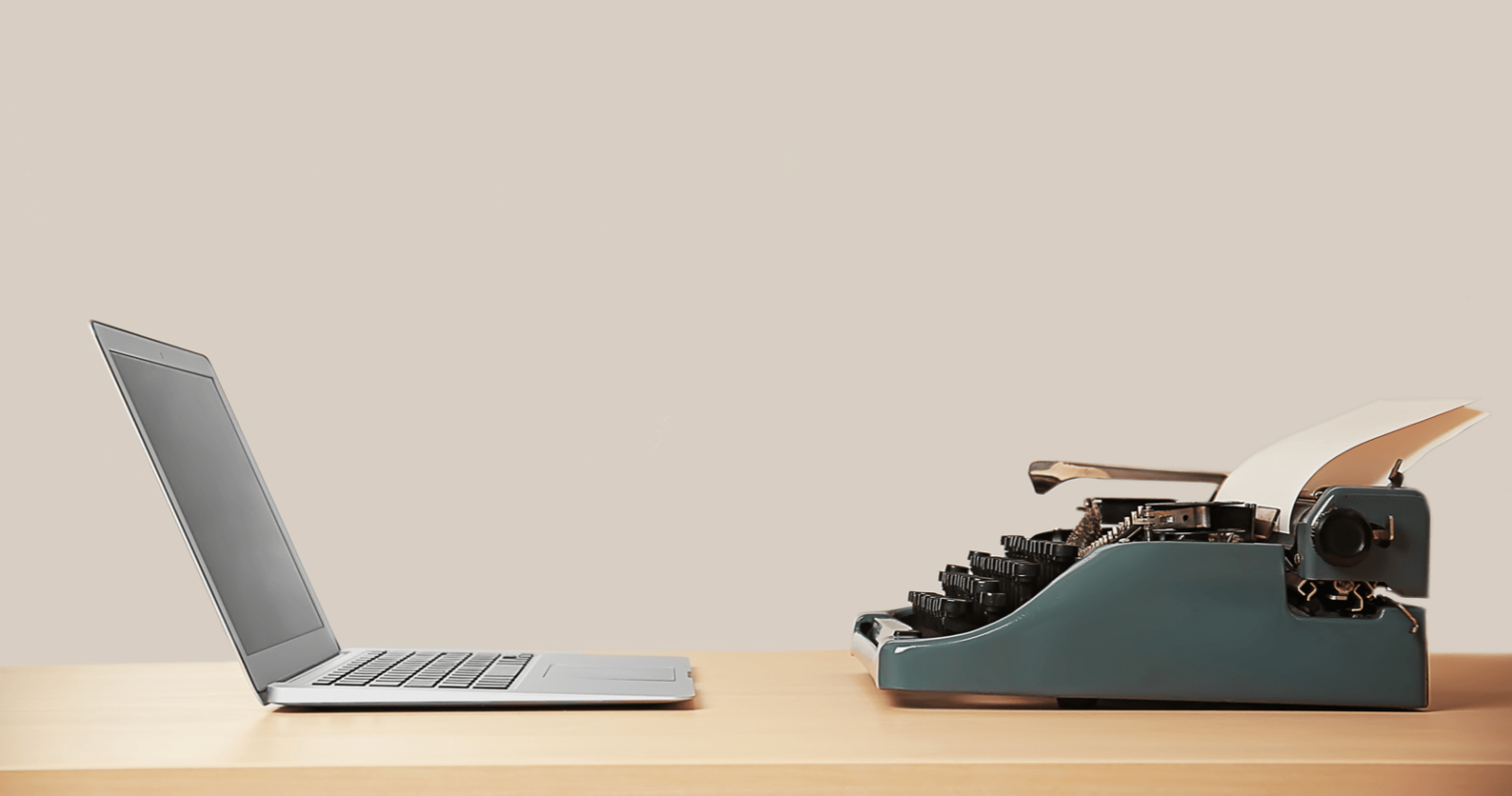 How to Do Guest Posting Today: Your 3-Step Guide