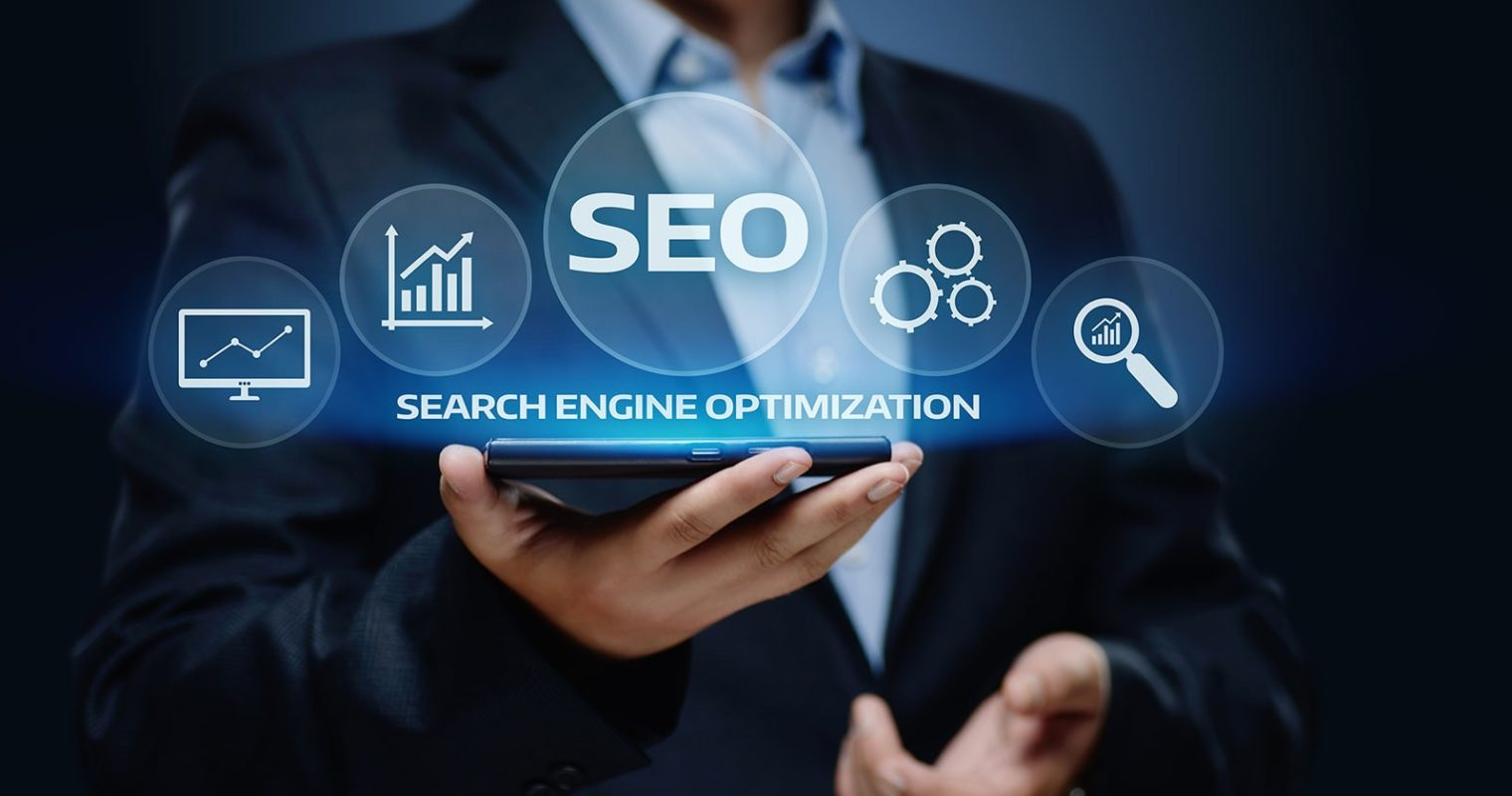 https://cdn.searchenginejournal.com/wp-content/uploads/2018/05/important-seo-factors-featured-image-1520×800.jpg