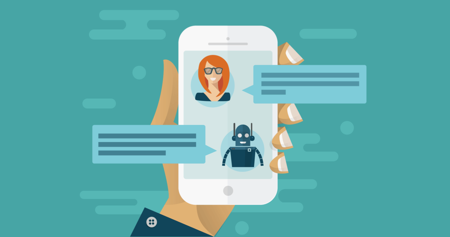 Your Step-by-Step Guide to Building a Quick Q&A Chatbot
