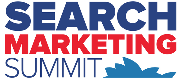 Search marketing summit