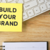 Why SEO Pros Should Care About Branding