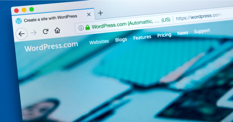 10 Awesome WordPress SEO Plugins to Optimize Your Site