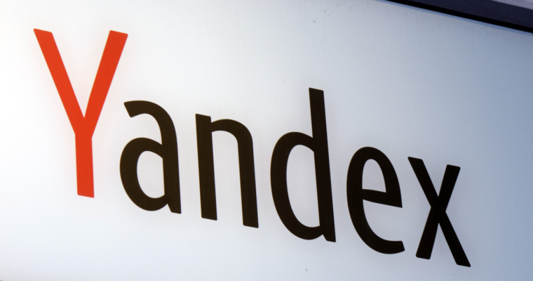 The Ultimate Guide to Yandex SEO