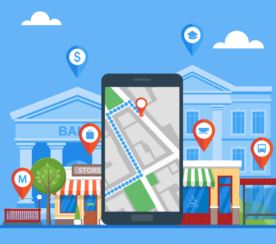 10 Tips to Get More Local Customers from AdWords & Facebook Ads