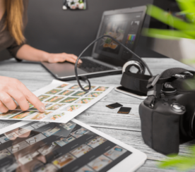 10 Good Alternatives to iStock