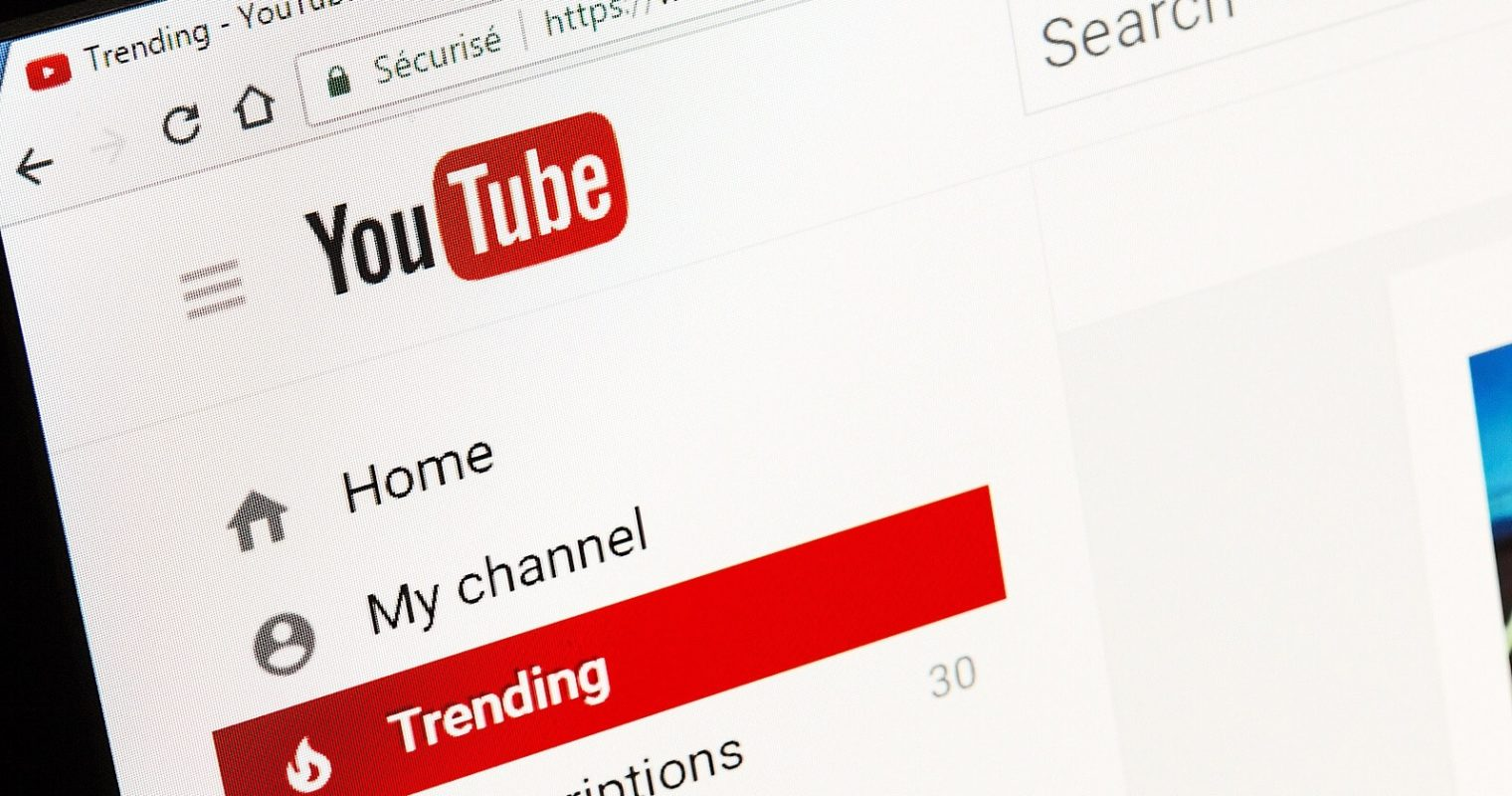 YouTube Like & Dislike Counts Are Now More Accurate