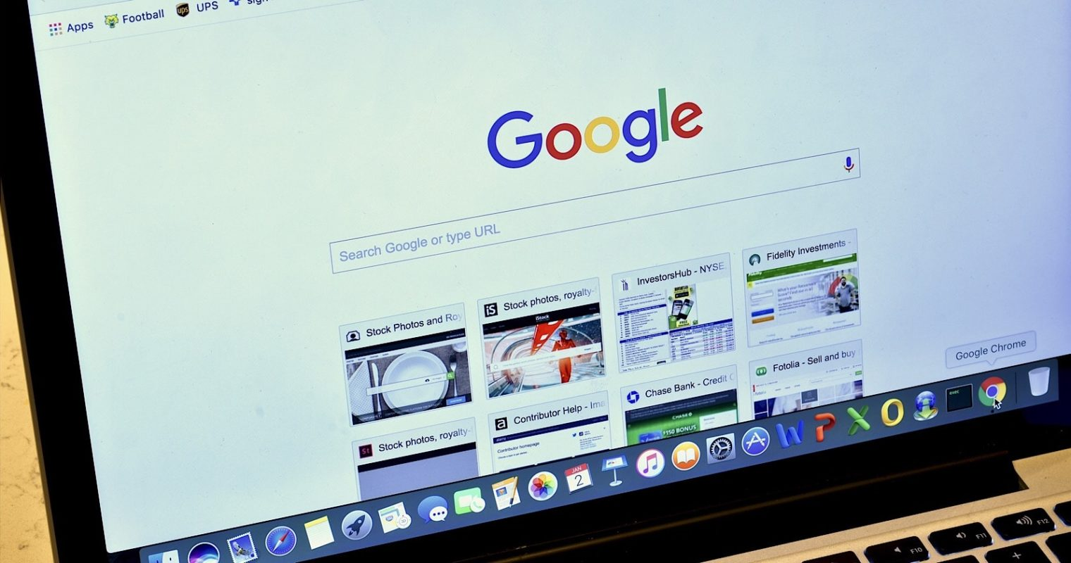 Find Out When Google Last Crawled a Specific URL