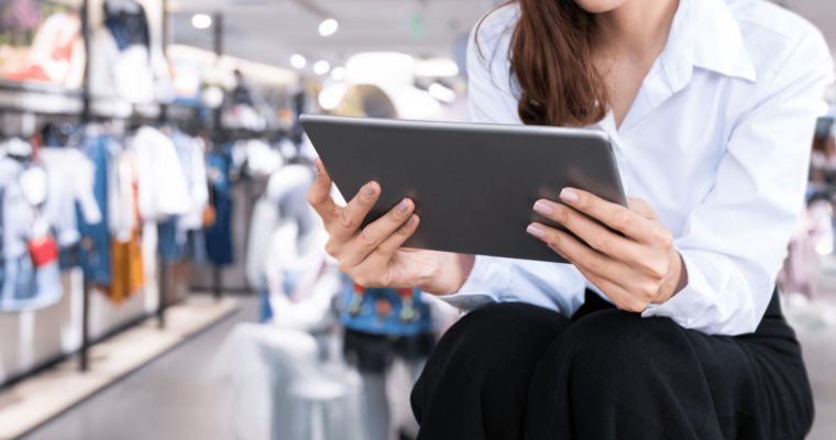 4 Tactics to Navigate the New Retail Search Frontier