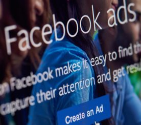 Facebook Ads Can Now Appear in Marketplace