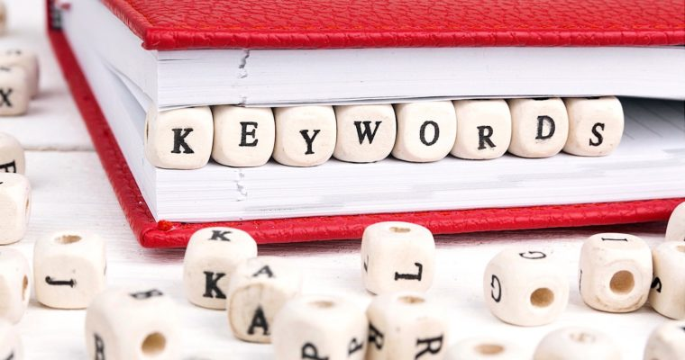 Google May Ignore Keyword Stuffing if Content Has Value