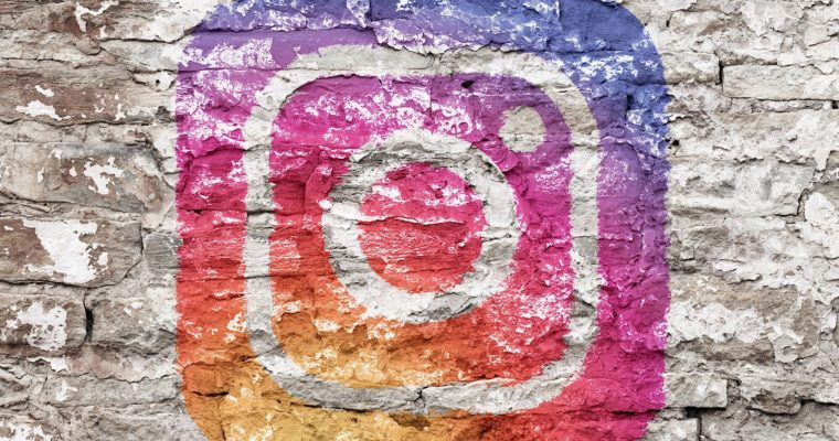 Instagram Has 1 Billion Monthly Users, Now the Fastest Growing Social Network