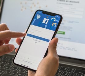 Facebook is Letting Some Users Promote Marketplace Listings