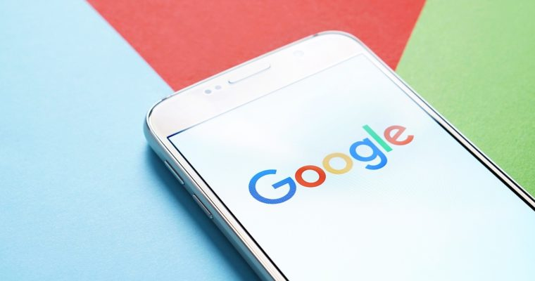 Google Clears Up Confusion Around Mobile-First Indexing