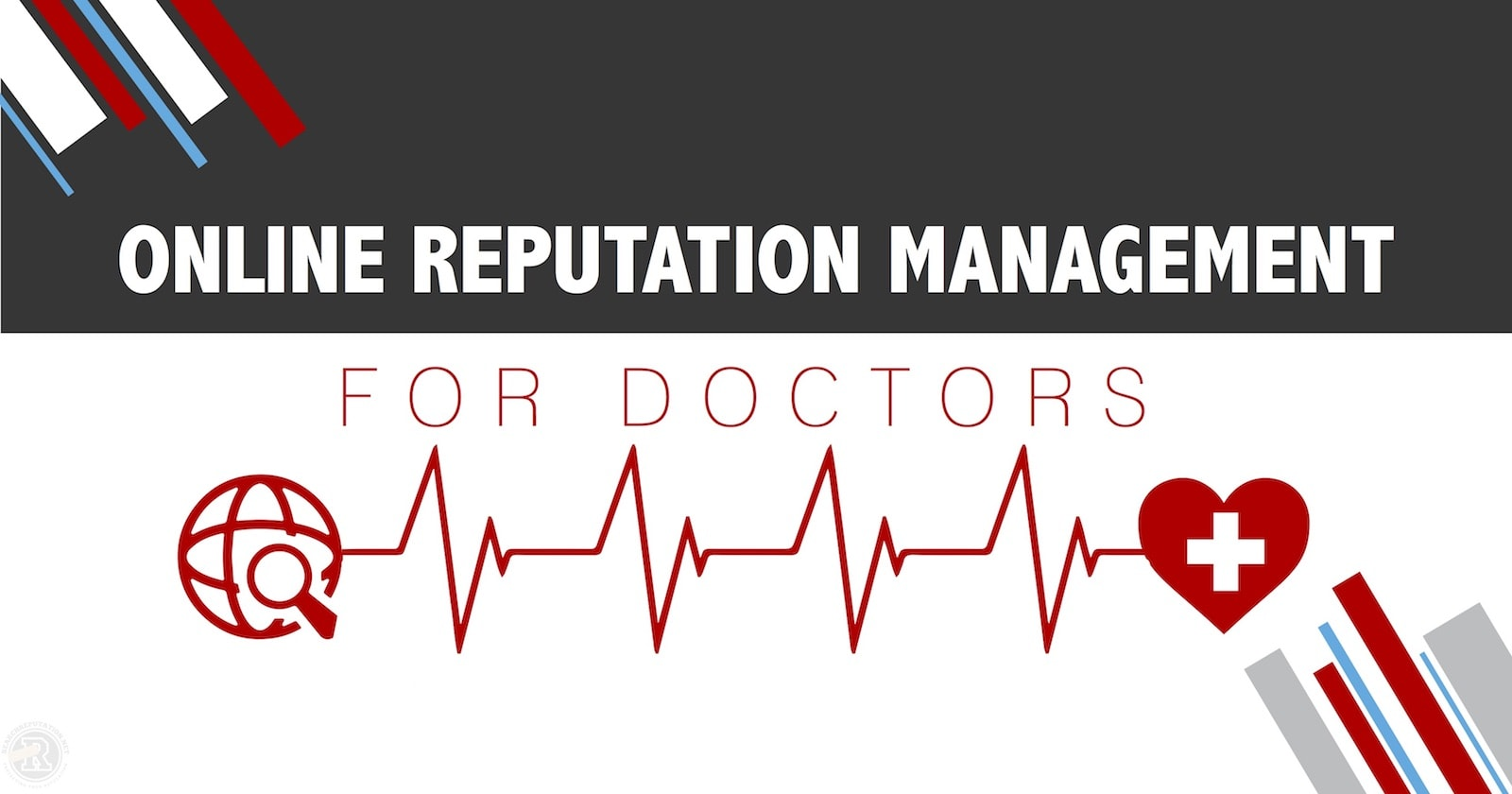 https://www.searchenginejournal.com/online-reputation-management-for-doctors/254961/