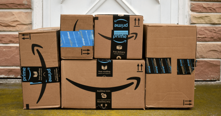 What Search Marketers Should Know About Amazon Prime Day