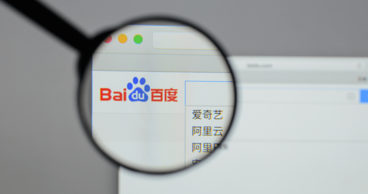 A SEO Field Guide to Baidu SERP Features & Ranking Signals