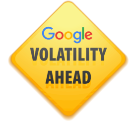 STUDY: How Volatile Are Google's Featured Snippets?