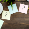 Need Content? Ask Your Customers These 6 Great Questions