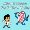 No Follow Links and Search Ranking