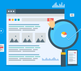Just How Important Is Structured Data in SEO?