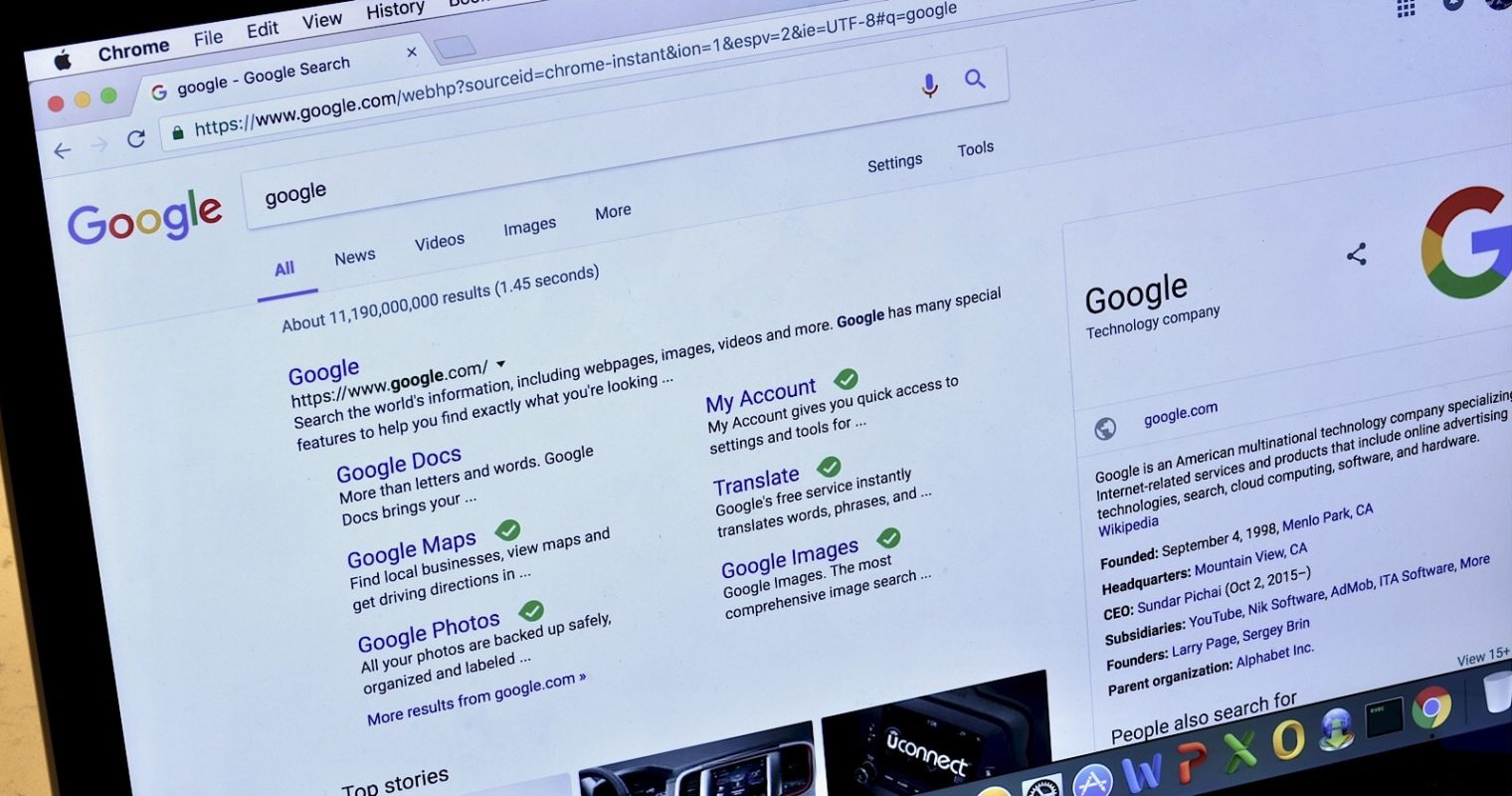 Google Removes Public URL Submission Tool