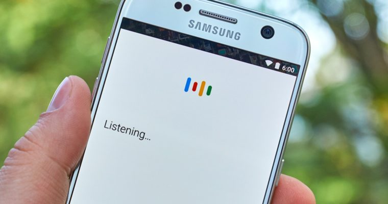 Google Assistant is More Accurate Than Alexa, Siri, and Cortana