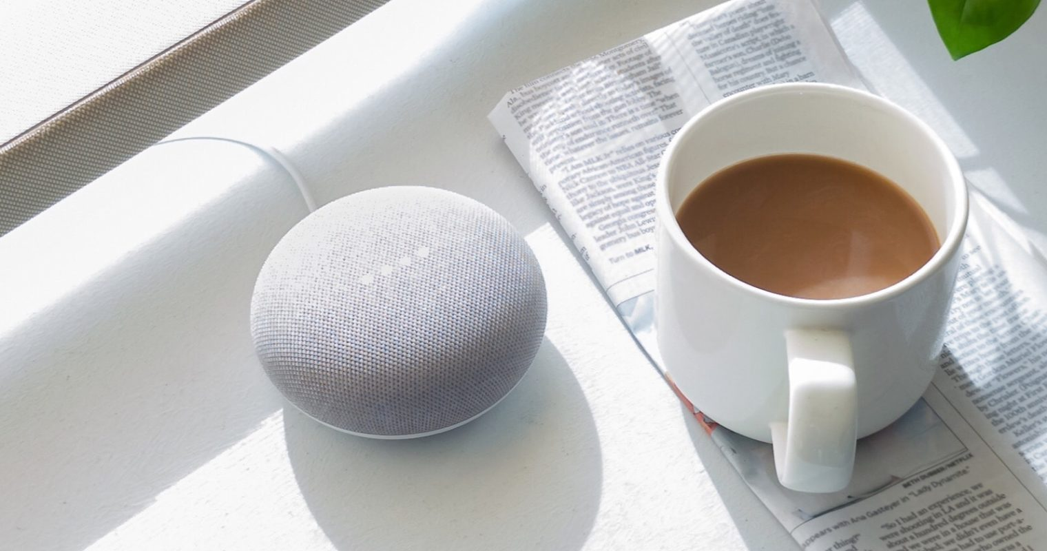 Google Has New Markup to Optimize Content for Google Assistant