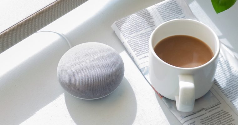 Google Has New Markup to Optimize Content for Google Assistant by @MattGSouthern