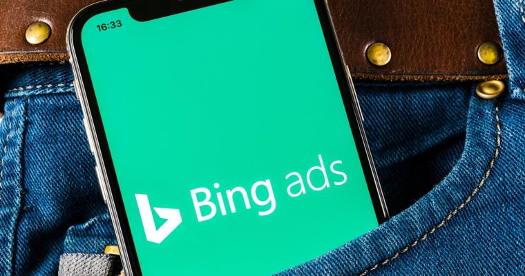 Bing Ads Can Now Have Security Badge Annotations